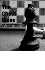 the chess game by poetswords
