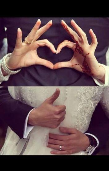 Siham : Muette, je n'ai pas eu d'autre choix que l'épouser