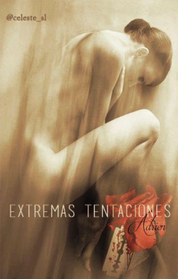Extremas Tentaciones 4