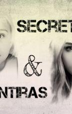 Secretos y mentiras by selenia668