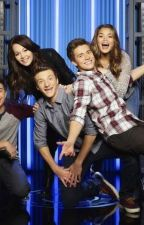 Lab Rats Elite Force Fanfiction! by MckenzieBrewer2