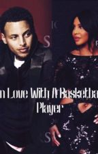 In Love With A Basketball Player.. by Kyavish