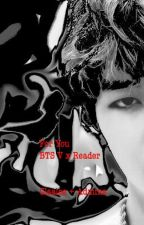 For You {BTS V-KIM TAEHYUNG} by clsalee