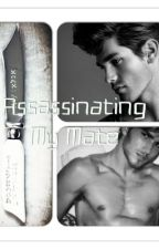 Assasinating my mate {boyxboy} by Sewn-in-ink