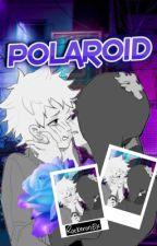 Polaroid (rewriting) by RockeronEx