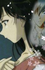 Sự tha thứ muộn màng by Daikushigoto2002