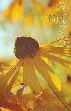The Opposite Of Love by Jaded_Skies