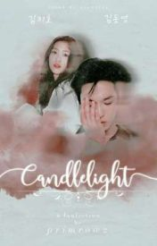 Candlelight   NCT U / SMRookies / NCT Fanfic [ Doyoung ] #Wattys2016 by creamistry