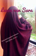 Leven van Sara by gelukkigemarrokaan