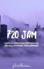720 jam by gbriellaaaa_