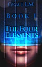 The Four Elements {UNDER MAJOR CONSTRUCTION} by avifauna
