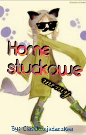Homestuckowe Memy