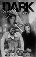 Темный Ангел by user99336