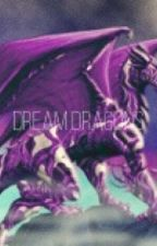 Dream Dragons {Charlie Weasley}  by Tumblr_Kat