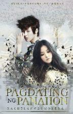 Pag Dating Ng Panahon by rchln_