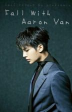 Fall With Aaron Yan by pinktamin