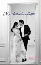 My Husband is a Gigolo by Min-aah19
