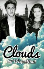 Clouds (German) by WispaNiall