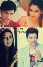 MaNan FF - MY FAKE LOVER(ON HOLD) by yashnaprincess