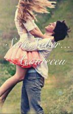 Sem Saber... Aconteceu by J04N4_Gomes