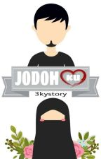 JODOHKU by 3kystory