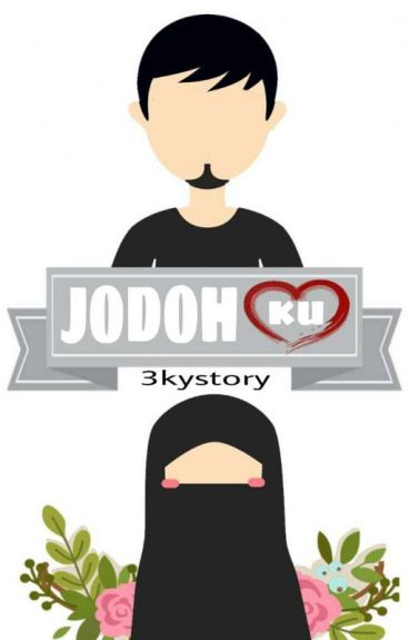 SONG2COUPLE Fanfiction