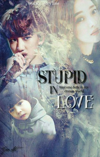 Stupid in LOVE