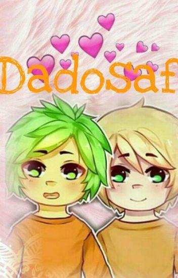 #Dadosaft is' real