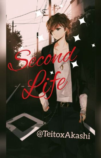 Second Life [KHR]
