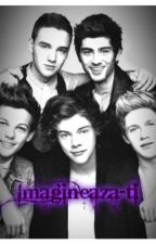 Imagineaza-ti 1D by ThisLovelyLife