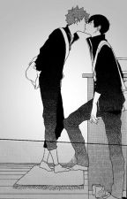 [Đam mỹ] [Oneshot] Ngốc tử! Người tôi yêu vẫn luôn là em! by CelesH