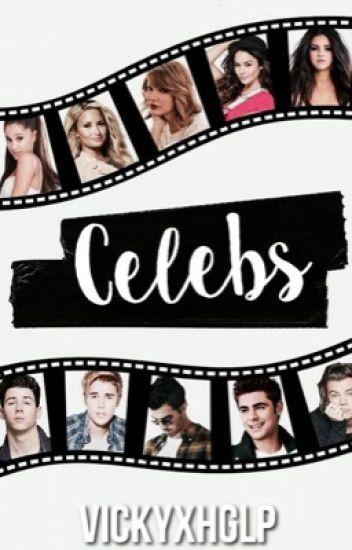 Celebs (all stars) - pause indéterminée