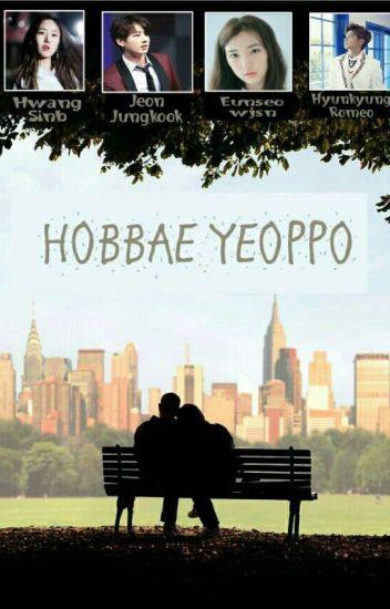 Hobbae Yeoppo [ COMPLETE ]