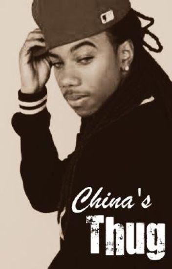 China's Thug ❤️