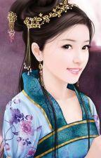 Đích Nữ Trường Mưu - Quả Tử Tiểu Tương by haonguyet1605