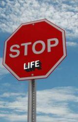 STOP by ByattJones