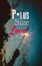 + Size Love (BxB) by kantmiss9785