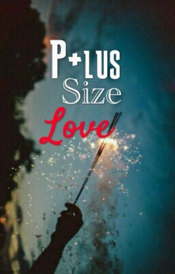 + Size Love (BxB)