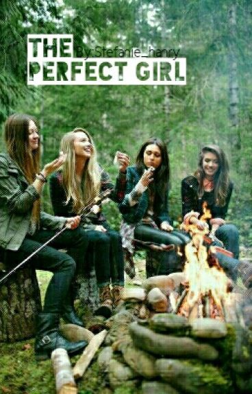 The Perfect Girls (Remake)