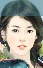 Trọng Sinh Chi Tam Lưu Nữ Ngôi Sao Trưởng Thành Kí - Tây Song Vũ Tiêu by haonguyet1605