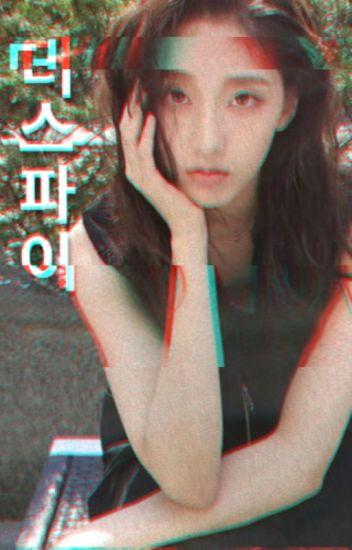 [C] THE SPY