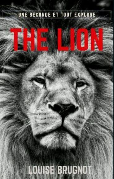 The Lion • Kendji