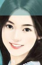 Vật Hi Sinh Tỷ Tỷ Nghịch Tập Ký - Bát Thất by haonguyet1605