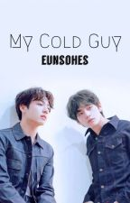 Love You Cold [VKOOK] by EunsoHKN