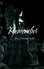Remember by Nounou0305
