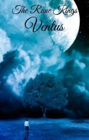 Ventus by J57921M