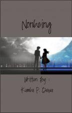 Nonbeing by RimbaEka