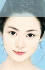 Diễn Viên Trùng Sinh Chi Hào Môn Hôn Sủng - Đường Gia Cô Nương by haonguyet1605
