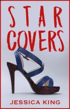 Star Covers by Star_Lord_16