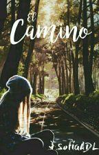 El Camino by SofiaADL